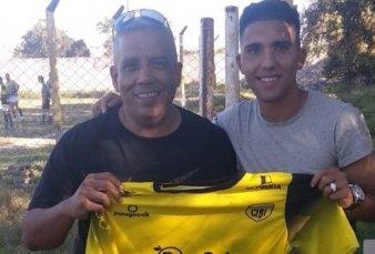 Dos humildes clubes del Interior le reclaman a Boca casi un millón y medio de dólares