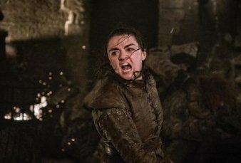 Game of Thrones hizo historia
