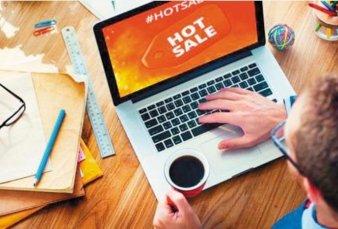 El Hot Sale 2019 tiene fecha confirmada y esperan participación récord de empresas