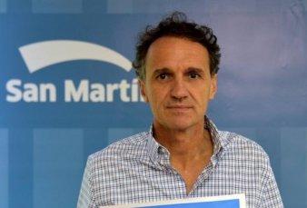 Los intendentes peronistas impugnarán el decreto electoral de Macri