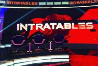 América prepara el relanzamiento de Intratables, ¿cambios en el panel y nuevo horario?