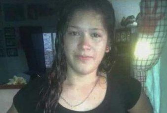 Buscan a Jennifer Ibarra, una joven sordomuda de 22 años que desapareció el jueves