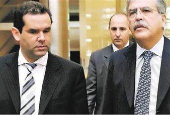 El juez Claudio Bonadio ordenó liberar a José María Olazagasti, ex secretario de Julio De Vido