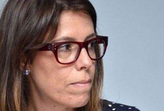 """Laura Alonso: """"Creemos que es factible que Lijo vuelva a investigar el patrimonio de los Kirchner"""""""