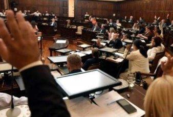Mendoza ya tiene ley de Extinción de Dominio para recuperar bienes