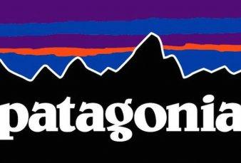 Dos multinacionales se pelean en EE.UU. por el uso de la marca Patagonia