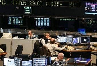 El Riesgo País sube más de 3% y anota un nuevo máximo para 2019