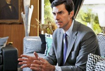 Salta pide a Nación ayuda para destrabar conflicto bagayero
