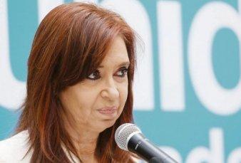 """La Corte ya devolvió el expediente """"Vialidad"""" y aseguran que Cristina asistirá al inicio del juicio"""