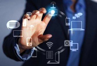 Hoy se celebra el Día Internacional de Internet