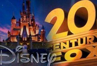 Disney va a producir la serie Santa Evita