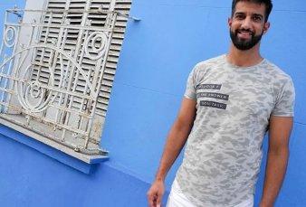 Escándalo: un futbolista de Estudiantes de Río Cuarto dijo que el ascenso de su equipo fue arreglado