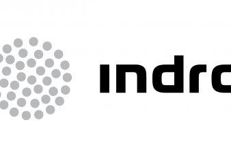 Indra se suma a las 330 firmas radicadas en el Distrito Tecnológico de Parque Patricios