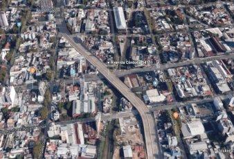 Tras 7 meses de obras, reabren la Avenida Juan B. Justo con nuevo diseño