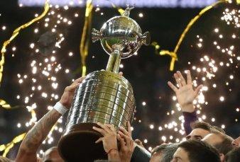 Copa Libertadores: los posibles cruces de octavos de final que se sortean este lunes