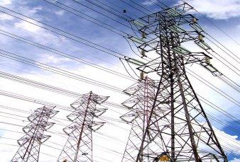 Río Negro accedió a permitir que Edersa, que debe $ 2900 millones, suba las tarifas eléctricas