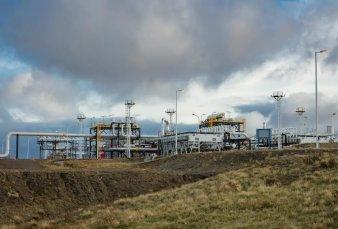 Invierten US$200 millones para aumentar la oferta de gas de Tierra del Fuego