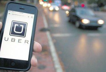 La Justicia intimó a la Ciudad para que le impida funcionar a Uber