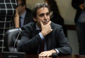 """El juez Ramos Padilla le pidió al Consejo de la Magistratura que le permita acceder a las escuchas de la """"Operación Puf"""""""