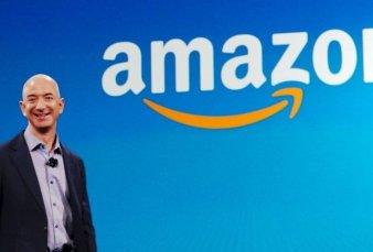 Jujuy, posible sede de Amazon en la Argentina