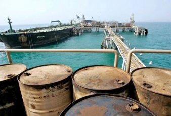Fuerte suba del precio del petróleo tras los ataques a dos buques en el golfo de Omán