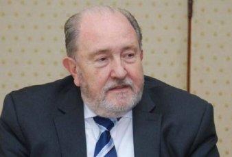 La Pampa vuelve a Corte para ejecutar millonaria deuda de coparticipación