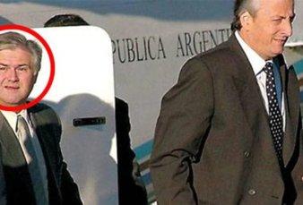 La fiscalía pidió elevar a juicio a familiares de Daniel Muñoz y ex funcionarios kirchneristas