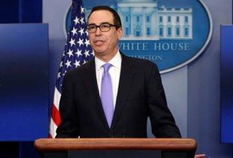 EEUU anunció nuevas sanciones a Cuba por su injerencia en Venezuela y Nicaragua: restricciones de viajes y ventas de vehículos