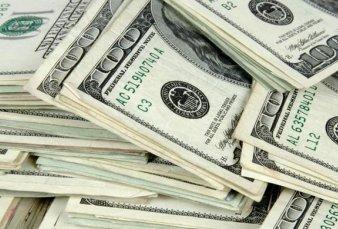 El dólar se mantuvo estable y el mayorista cerró a $42,38