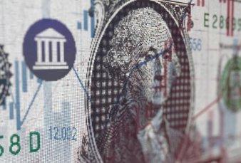 Dólar hoy: la divisa rebota luego de la fuerte baja de los últimos días