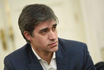 """Adrián Pérez: """"Las PASO se llevan el 40% del total del presupuesto de las elecciones"""""""