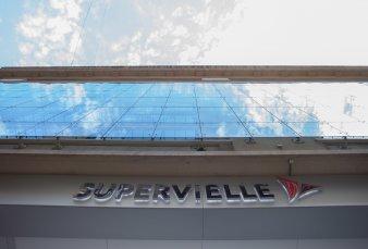 Alianza Supervielle - Vélez