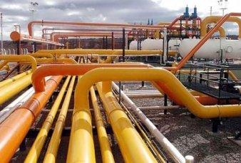 Construirán un nuevo gasoducto entre Neuquén y Rosario
