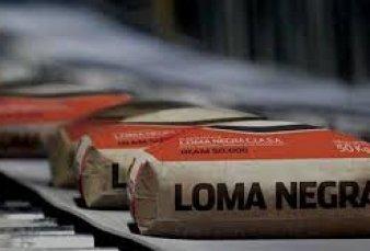 Hubo acuerdo y Loma Negra no cerrará su planta de Barker