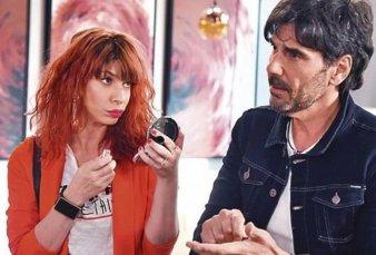 "Romina Gaetani también acusa a Juan Darthés de acoso: ""Conmigo se pasó de la raya"""