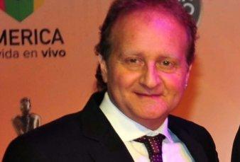 Falleció Sergio Gendler