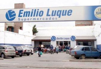 Un súper tucumano está en crisis y peligran 1200 empleos