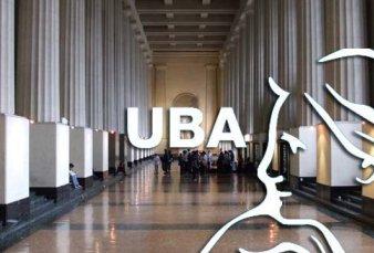 Por quinto año seguido, la UBA quedó primera de Iberoamérica en un ranking