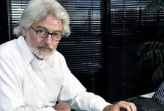 """Fracasó el ensayo del nuevo sistema de escrutinio para las PASO - Ariel Garbarz: """"Este software es ilegal y hay que prohibirlo"""""""