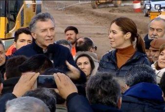 """Acuerdo entre Mercosur y Unión Europea - Mauricio Macri: """"Solo Nigeria y Sudán eran más cerrados que Argentina"""""""