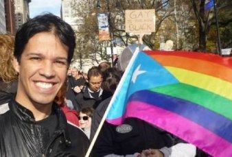 """Renunció el gobernador de Puerto Rico tras protestas por escandalosos comentarios homofóbicos y misóginos - """"Estamos muy contentos"""""""
