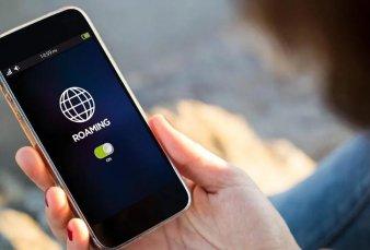 El Gobierno anunciará el fin del roaming con Brasil, Paraguay y Uruguay