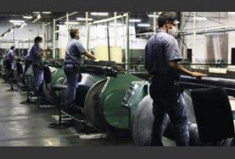 Con nuevos dueños y sin despidos, reabre la ex planta de Alpargatas en Corrientes