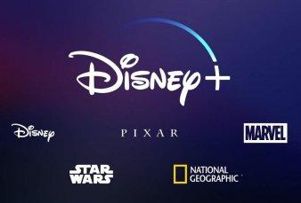 Recrudece la batalla contra Netflix: se lanza Disney+ en noviembre
