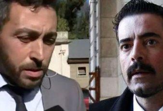 Detención de El Pepo: se cruzaron al aire los abogados por las pericias
