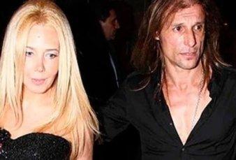 "Mariana Nannis denunció a Claudio Paul Caniggia - ""Ella aspira a que se haga justicia, está enojada y herida"""