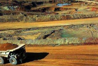Apuran el nuevo Código Minero para atraer inversiones en más de medio país