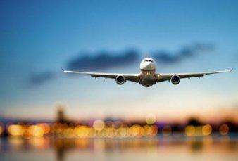 La Justicia extiende la prohibición de vuelos nocturnos en El Palomar