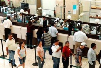 Bancarios acordaron con entidades la ampliación horaria de atención al público