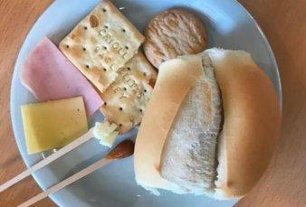 Proyecto Czekalinski: comen solo alimentos de la canasta básica por seis meses para medir el impacto en la salud